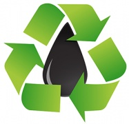 Petroleum Directory